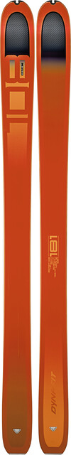 Dynafit Beast 108 Ski Rooster/ General Lee